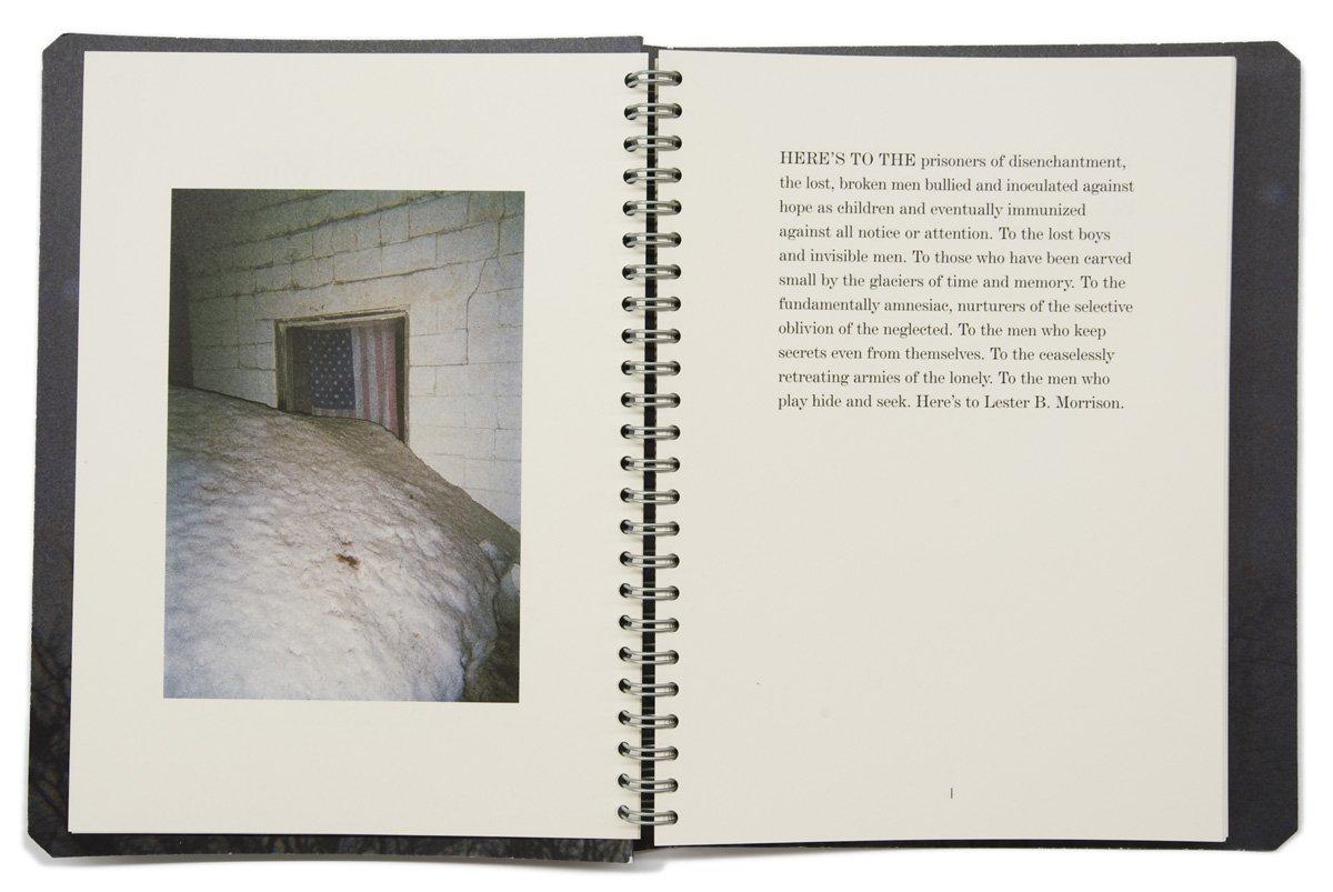 004b_hoc_book