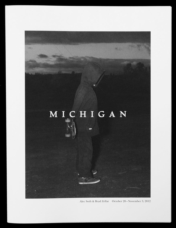Michigan_PageCover