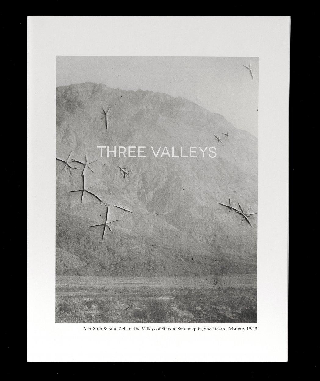 alec-books-043–Dispatch-Three-Valleys-copy