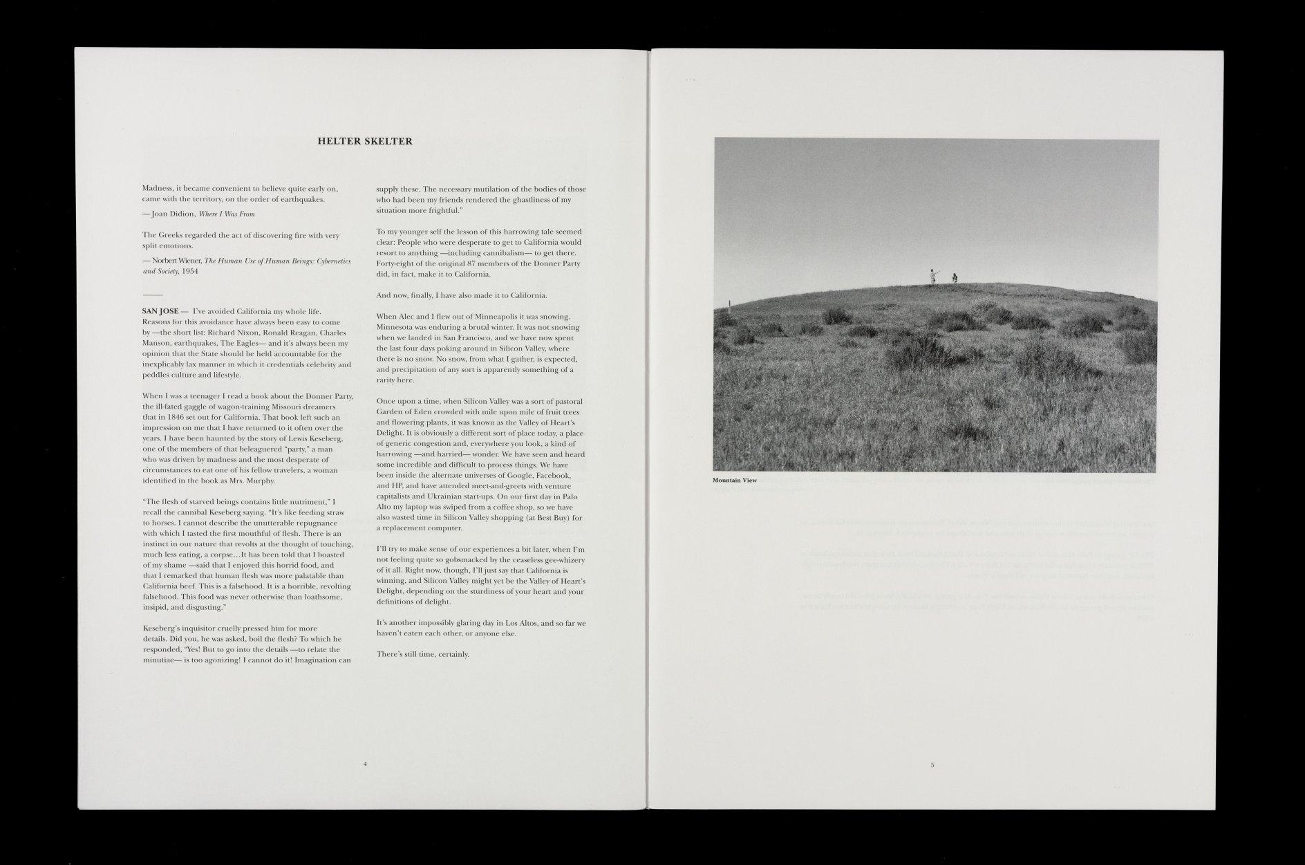alec-books-044–Dispatch-Three-Valleys-copy