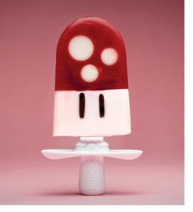 mushroom-popsicleg