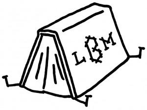 LBM book tent_small