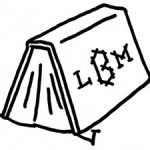 LBM-book-tent_small1-300x225