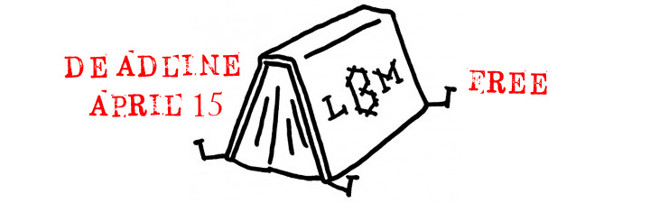 LBM-book-tent_small1-300x225C