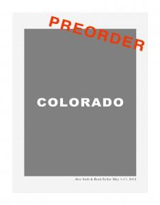ColoradoPreorder