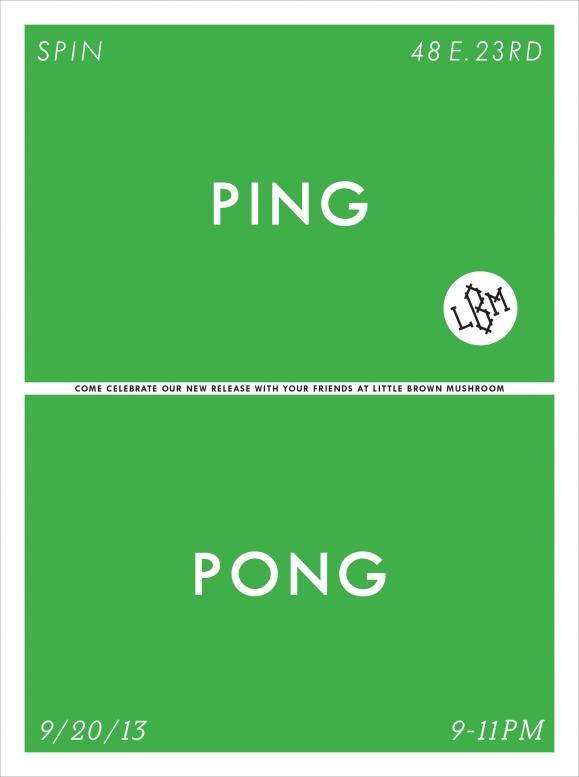 ping_pong_invite_lbm.1